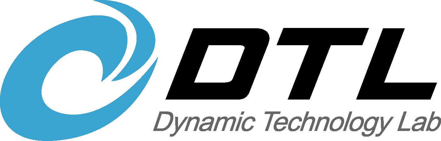 Dynamic Technology Lab